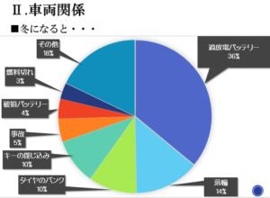 %e3%82%b9%e3%82%af%e3%83%aa%e3%83%bc%e3%83%b3%e3%82%b7%e3%83%a7%e3%83%83%e3%83%88-2016-12-12-12-38-31