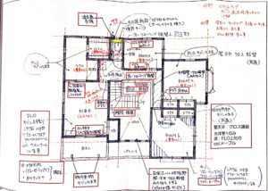 a1dcd8b8-391a-4cbc-956c-16f4602b2b3e