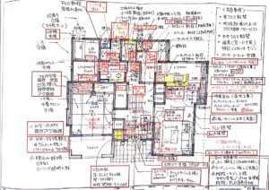 c132f065-0c7d-4cca-b074-ec377790c970