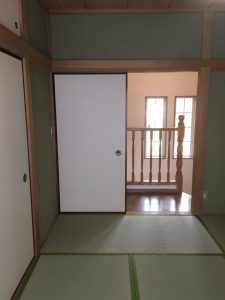 埼玉県寄居町 なごみ_170220_0003