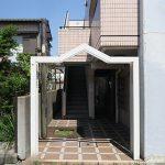 1_yachi_maine