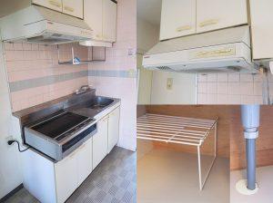 3_yachi_kitchen