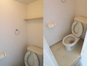 6_yachi_toilet