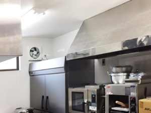 厨房S__6946863a