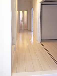 廊下a20170612_170620_0012a