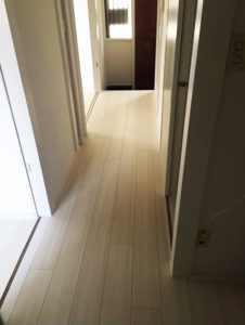 廊下a20170612_170620_0013a