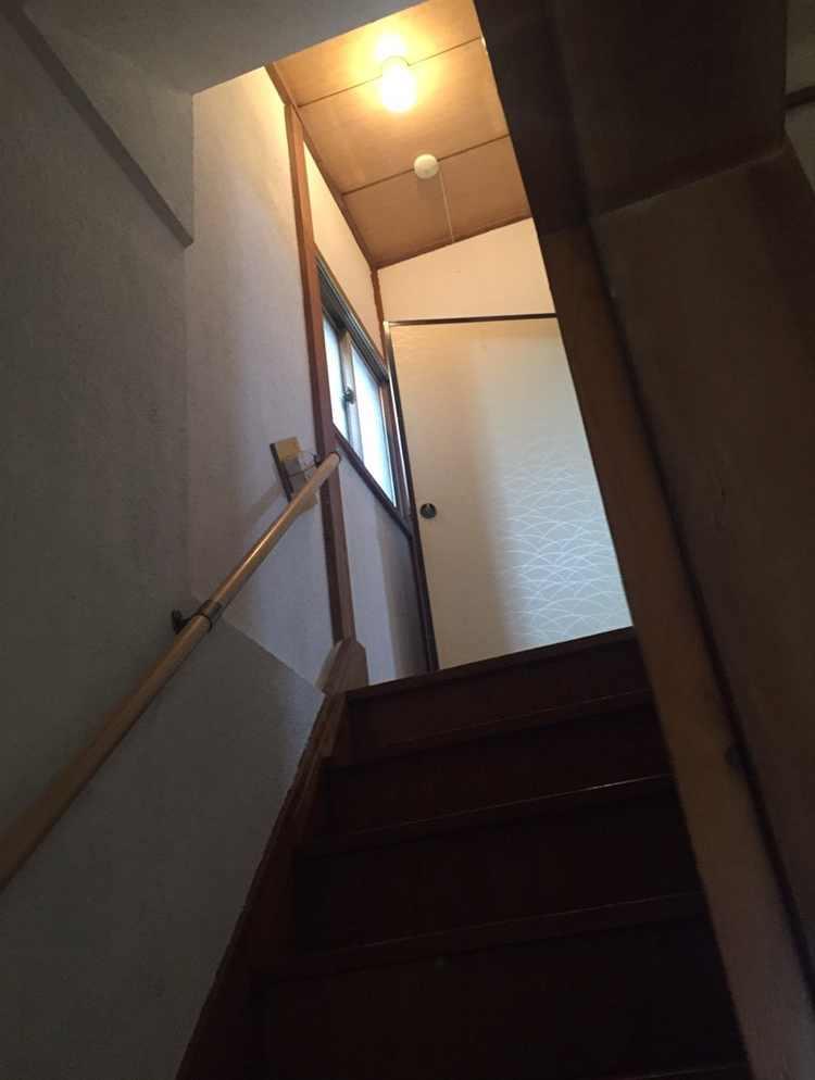 階段b20170612_170620_0019a