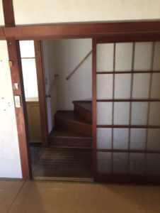 階段b20170612_170620_0025a