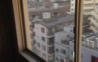 稲毛現場_170525_0013