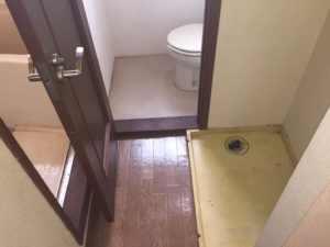 5洗濯成田市並木101施工前_170628_0012