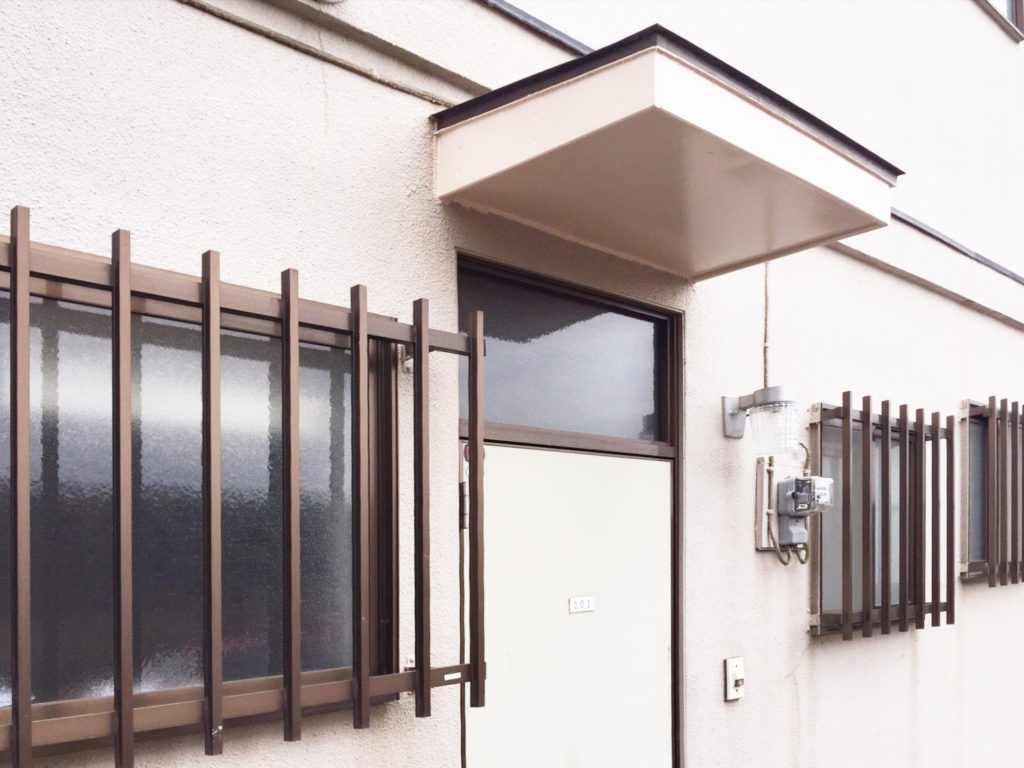 a成田市並木 外 施工前から完工_170629_0001a