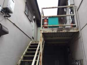 b成田市並木 外 施工前から完工_170629_0013