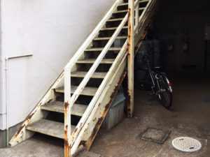b成田市並木 外 施工前から完工_170629a_0014