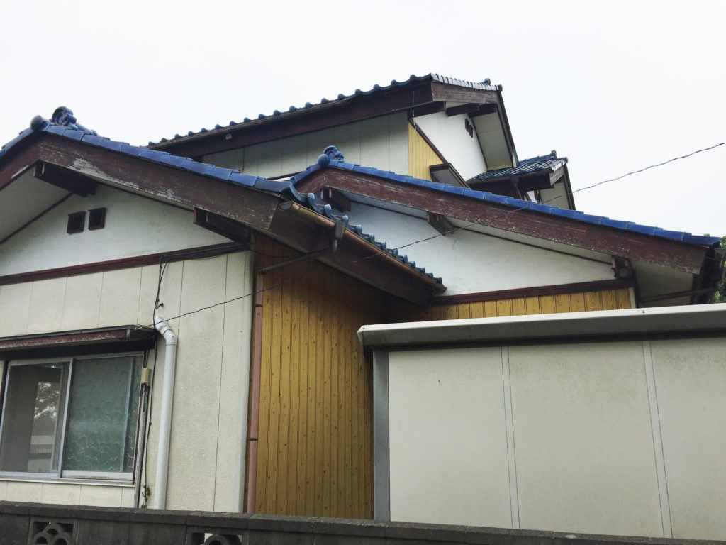破風板外壁IMG_0338a