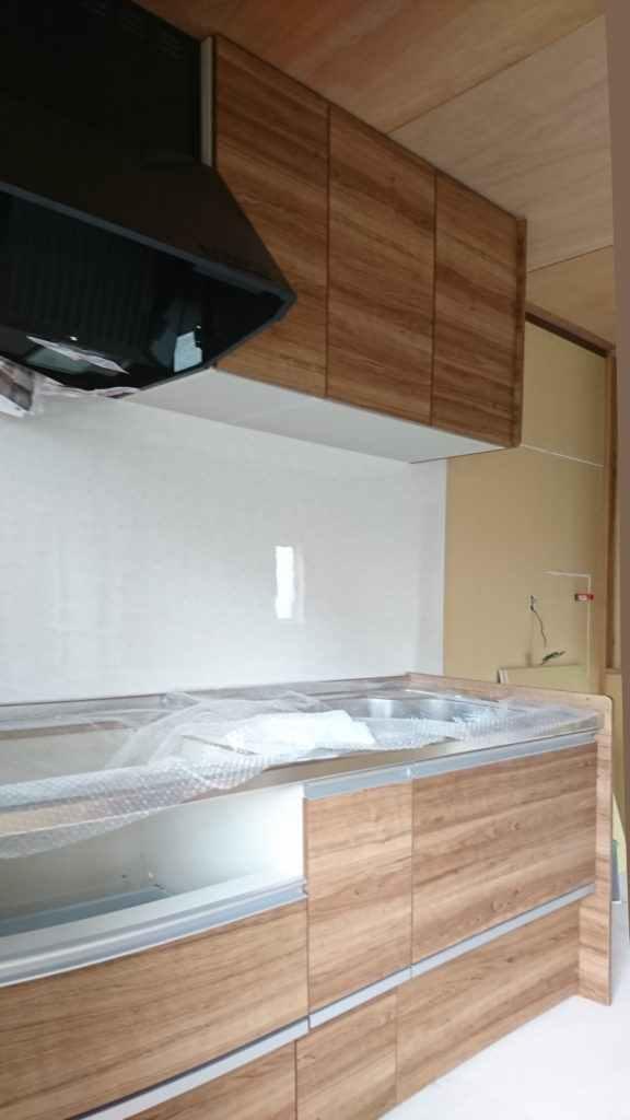 キッチンDSC_0502b