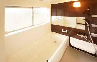 浴室DSC02641a