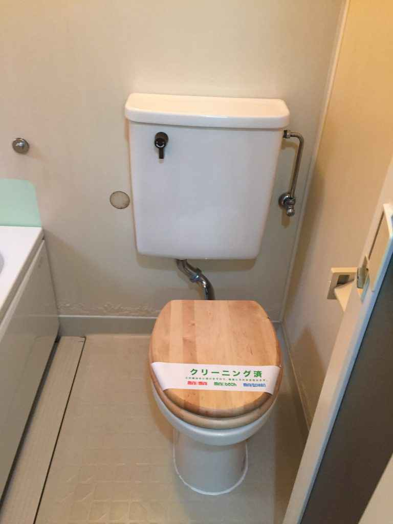 トイレ写真 2017-09-06 14 14 57