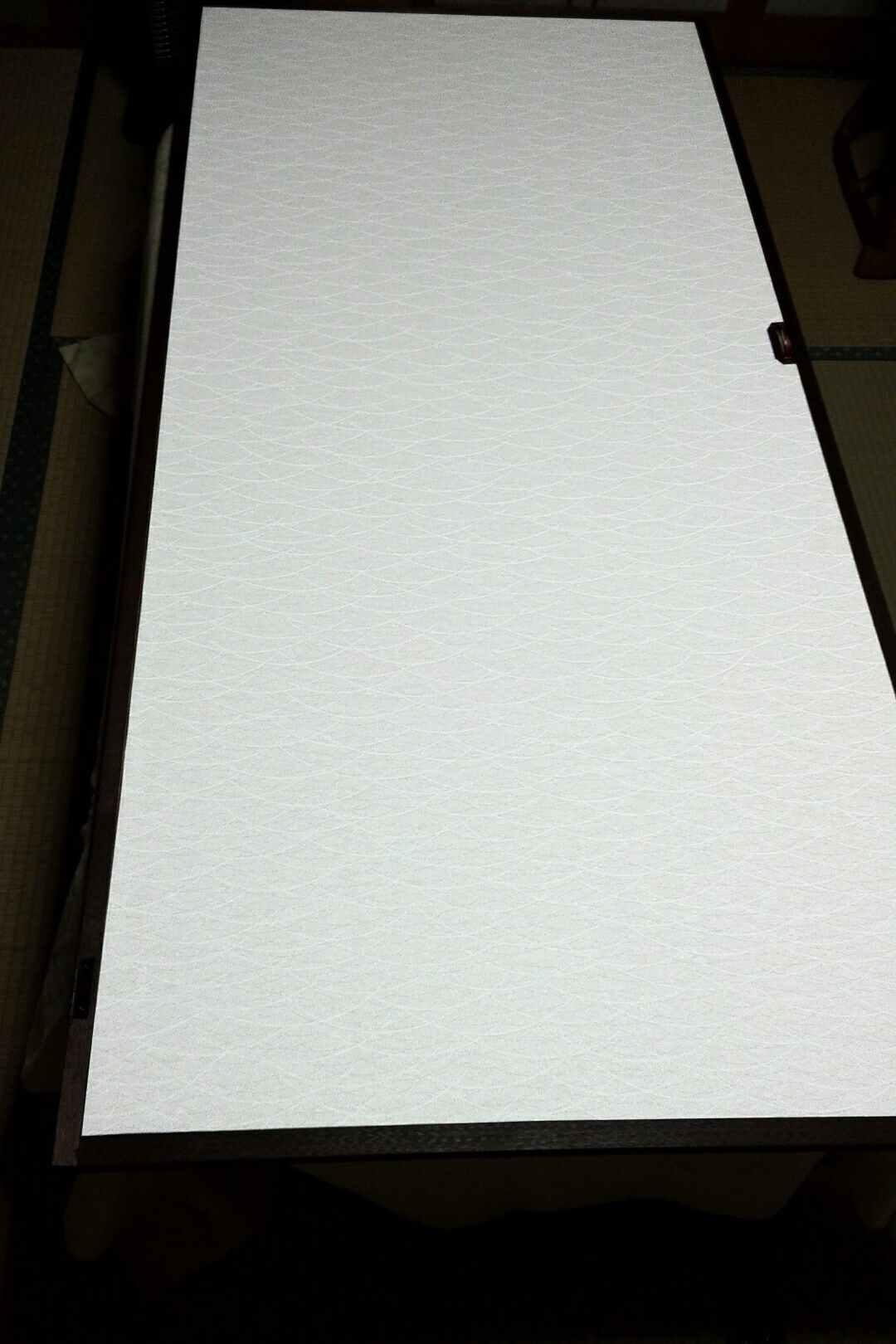 10襖のDIY_180108_0035a