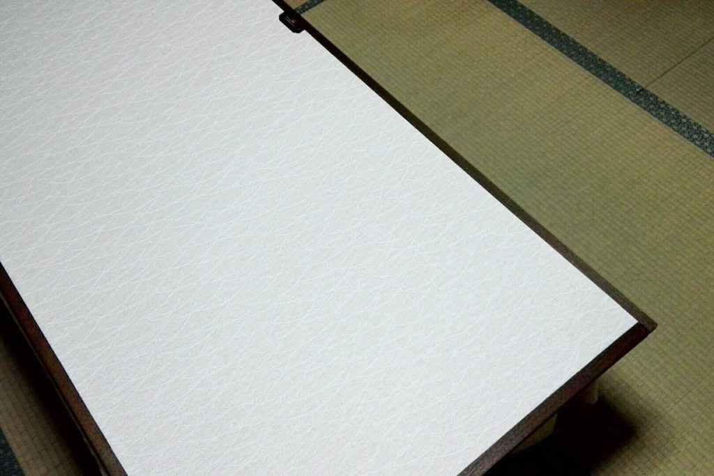 11襖のDIY_180108_0029a