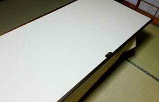 12襖のDIY_180108_0032a