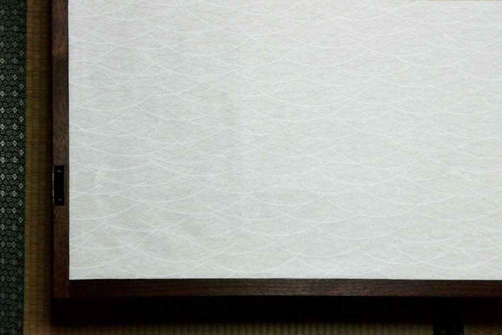 7襖のDIY_180108_0027a