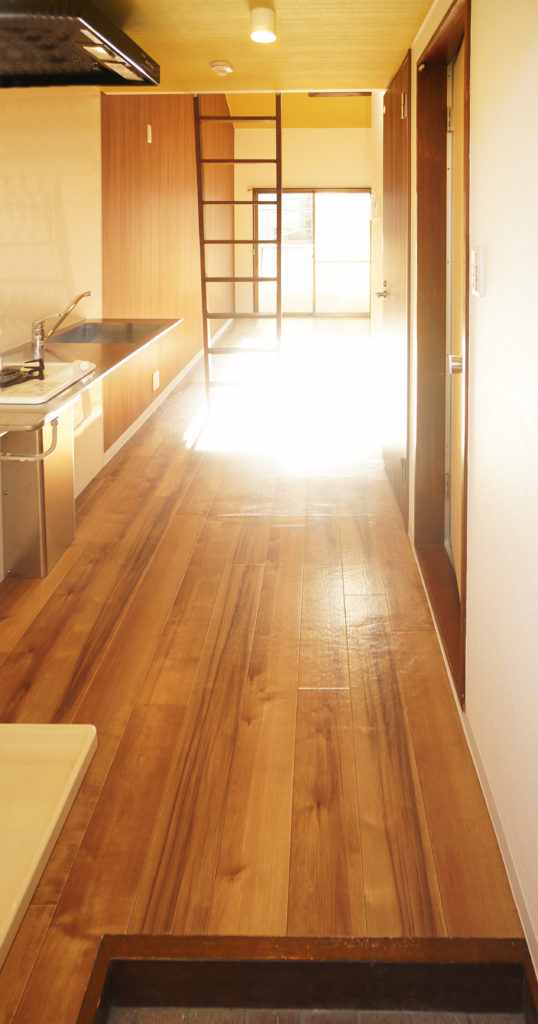 キッチンA_DSC03349ac