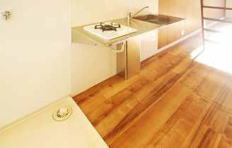 キッチンA_DSC03350ac