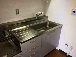 キッチンIMG_9633a