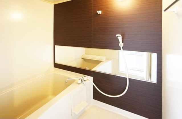 浴室_2oa