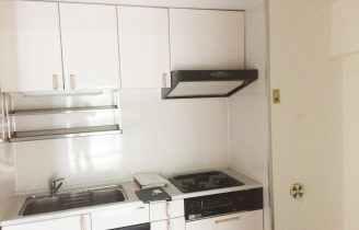 キッチンkIMG_2140a