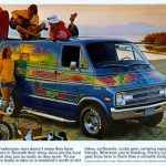 Van-1976-Dodge-cutom