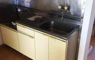 キッチンIMG_6857a