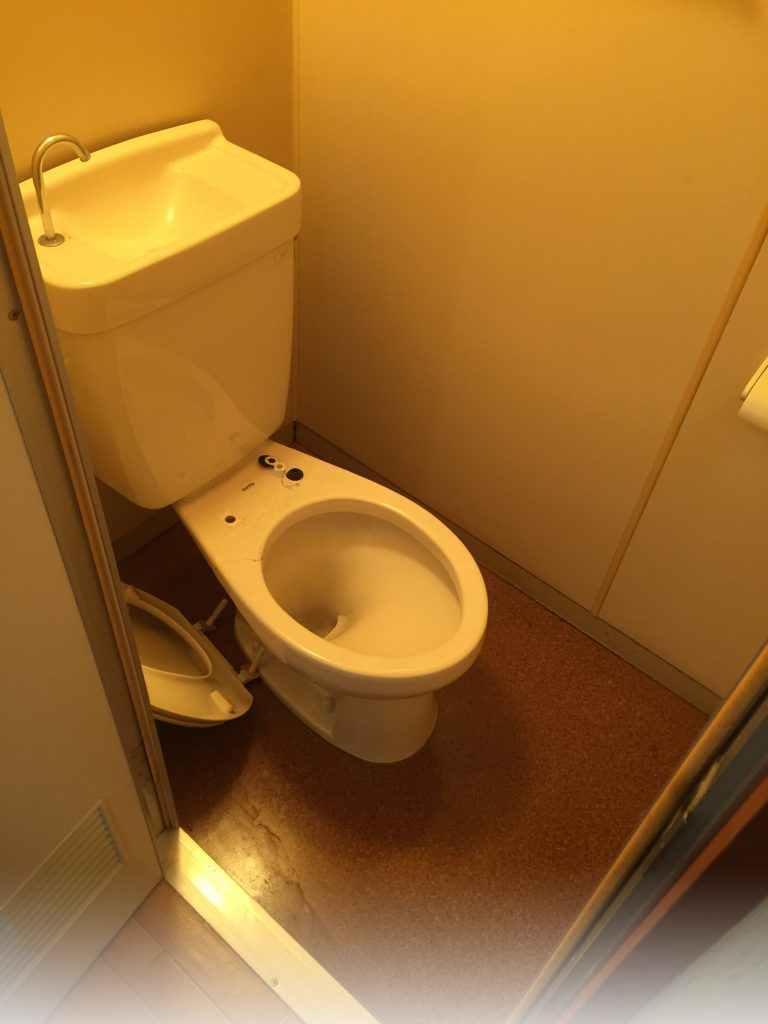 トイレ_IMG_6850ab