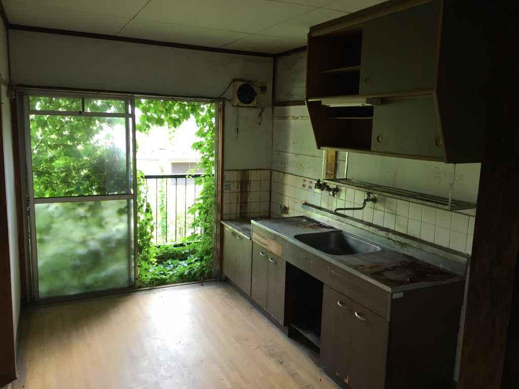 キッチン1_IMG_5303
