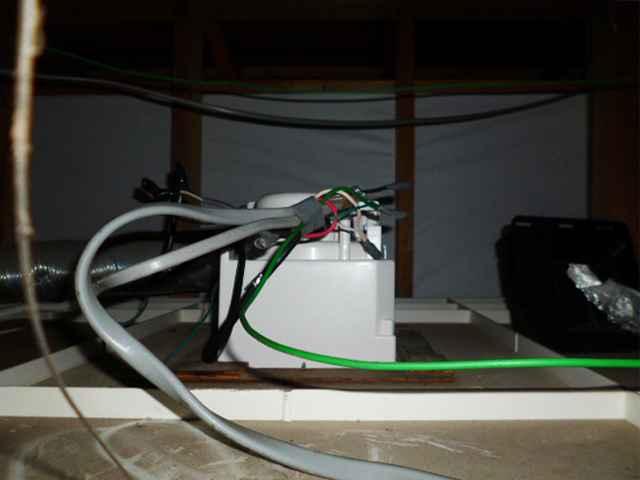浴室換気扇P1030129a