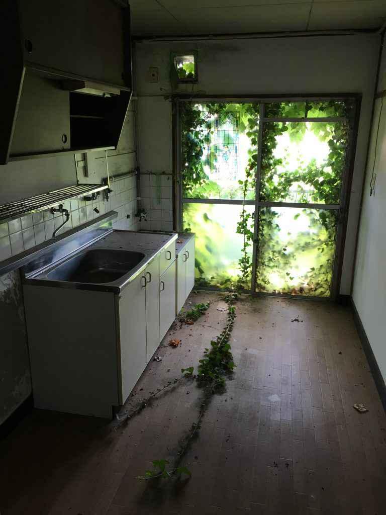 キッチン_MG_5085