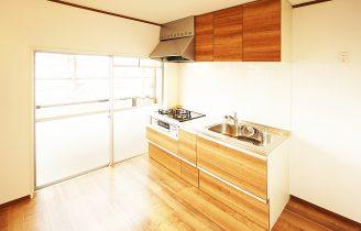 キッチン1_DSC03307a
