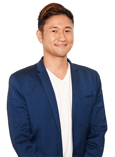 株式会社ピカいち 代表取締役 柳田将禎