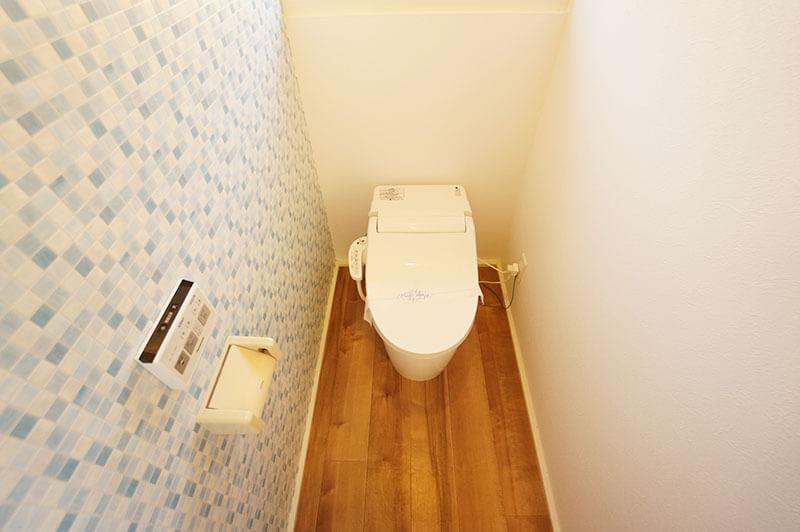 トイレ共通-(2)