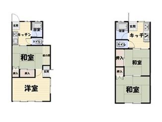 madori-yukari